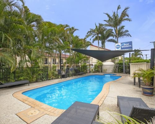 Brisbane-Airport-Motel-85 accommodation (1) (1)