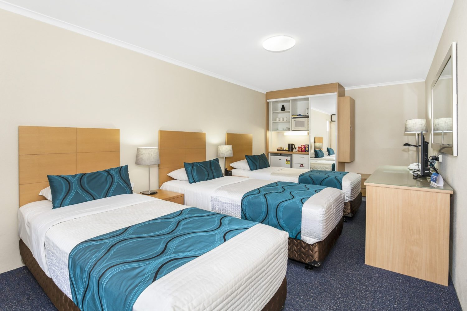 Brisbane-Airport-Motel-85 accommodation (1)
