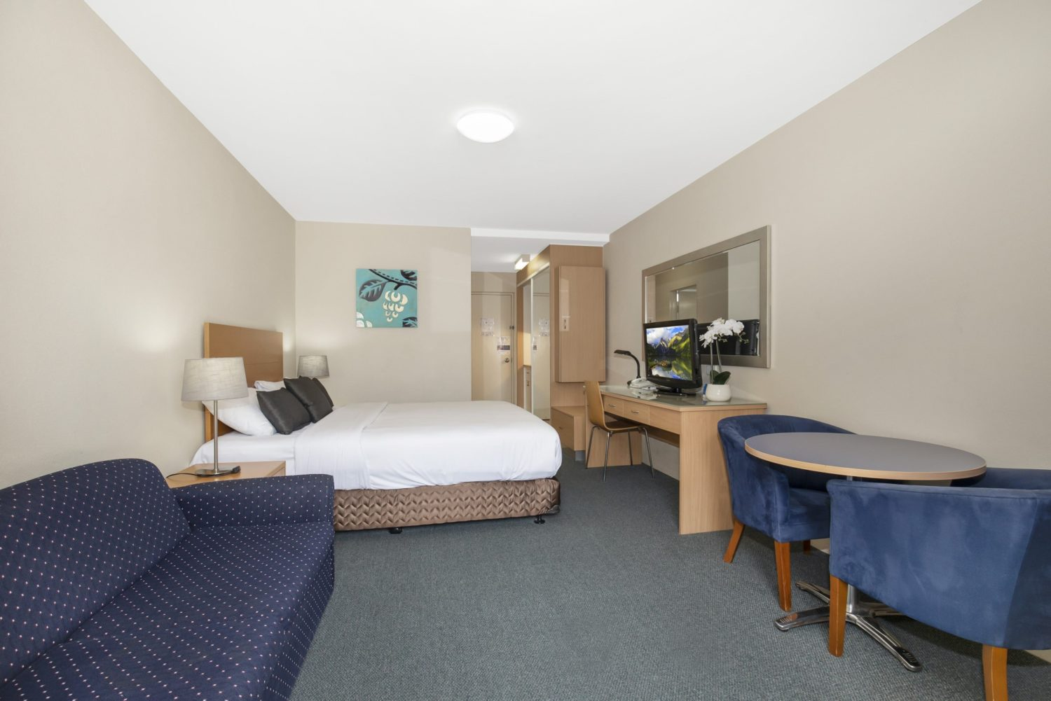 Brisbane-Airport-Motel-85 accommodation (1) (3)