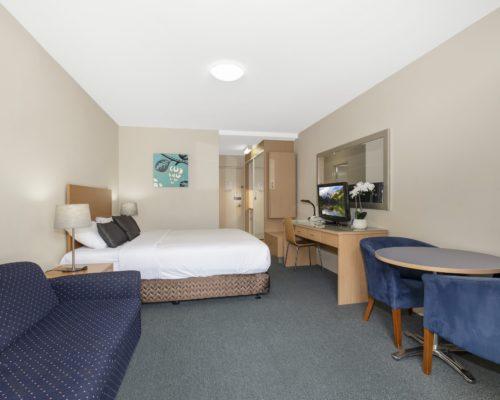 Brisbane-Airport-Motel-85 accommodation (1) (3)