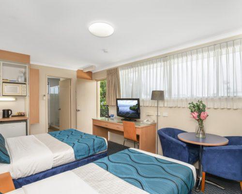 Brisbane-Airport-Motel-85 accommodation (1) (4)