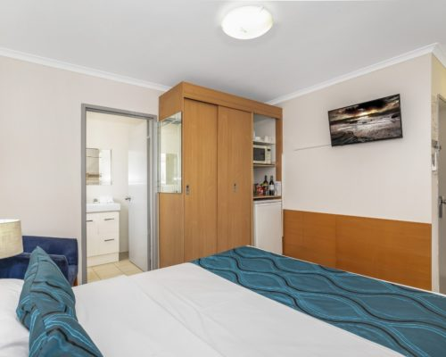 Brisbane-Airport-Motel-85 accommodation (1) (5)