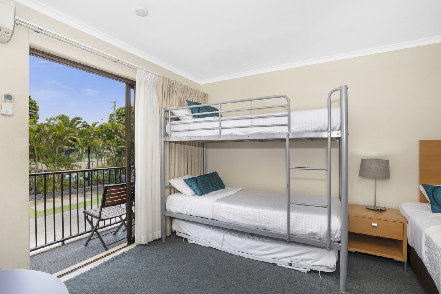Brisbane-Airport-Motel-85 accommodation (1) (6)