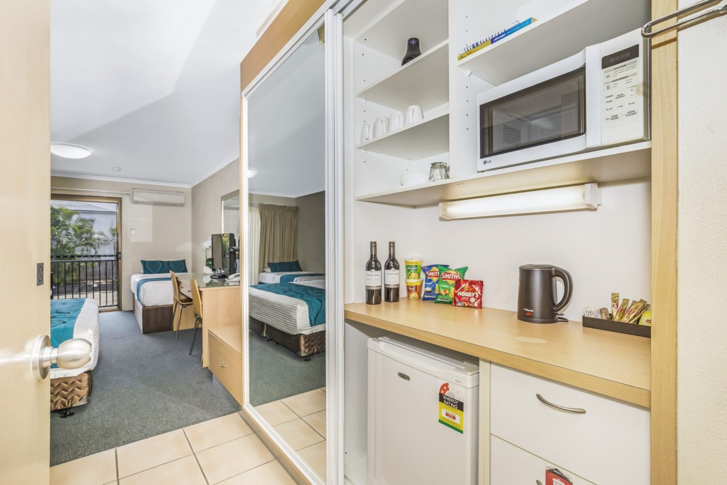 Brisbane-Airport-Motel-85 accommodation (2) (3)