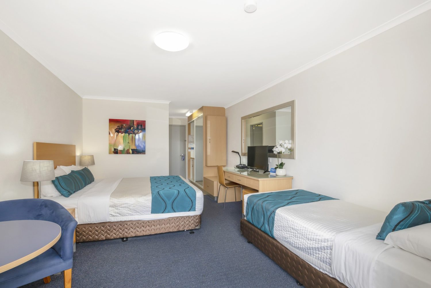 Brisbane-Airport-Motel-85 accommodation (3) (3)