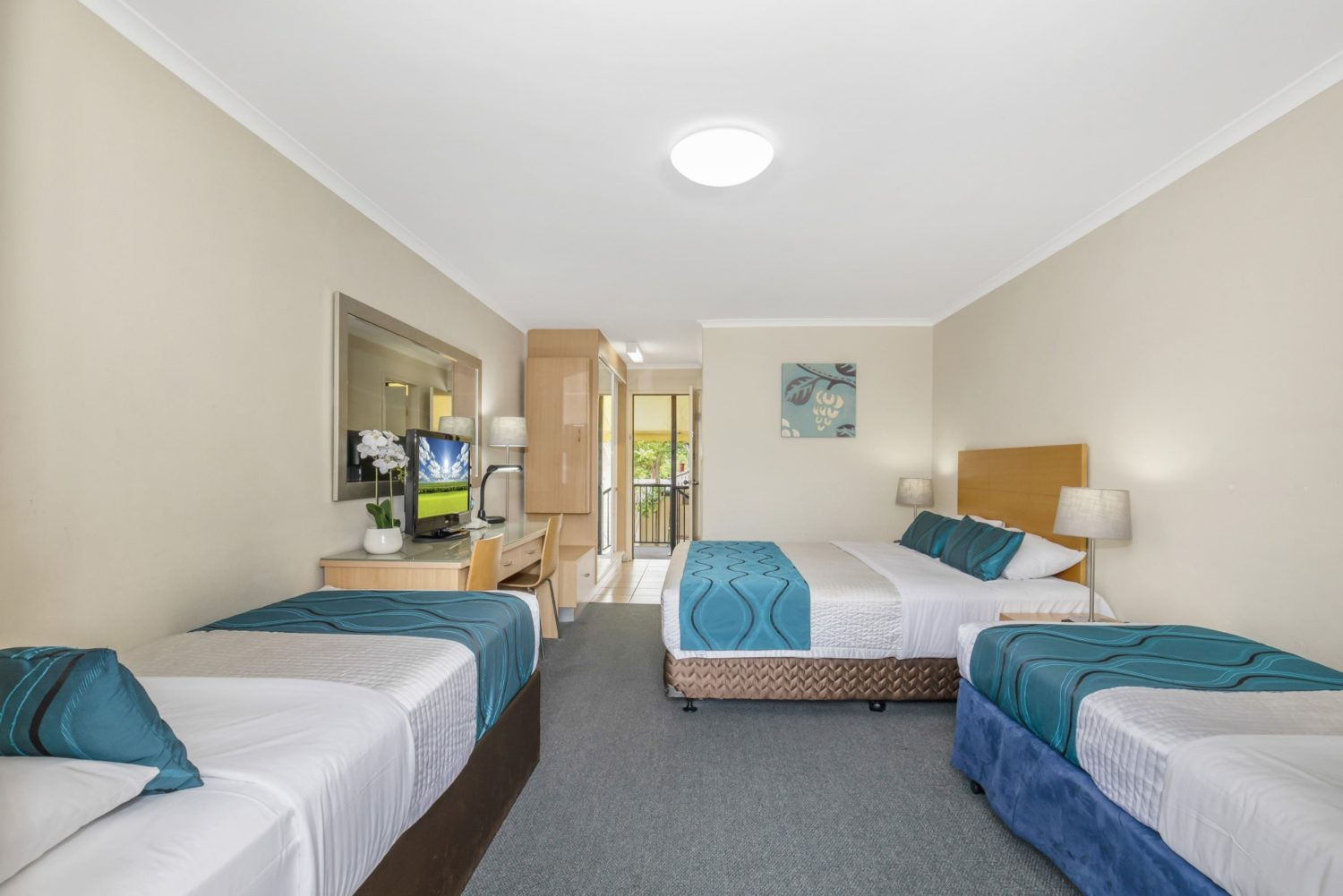 Brisbane-Airport-Motel-85 accommodation (3) (4)