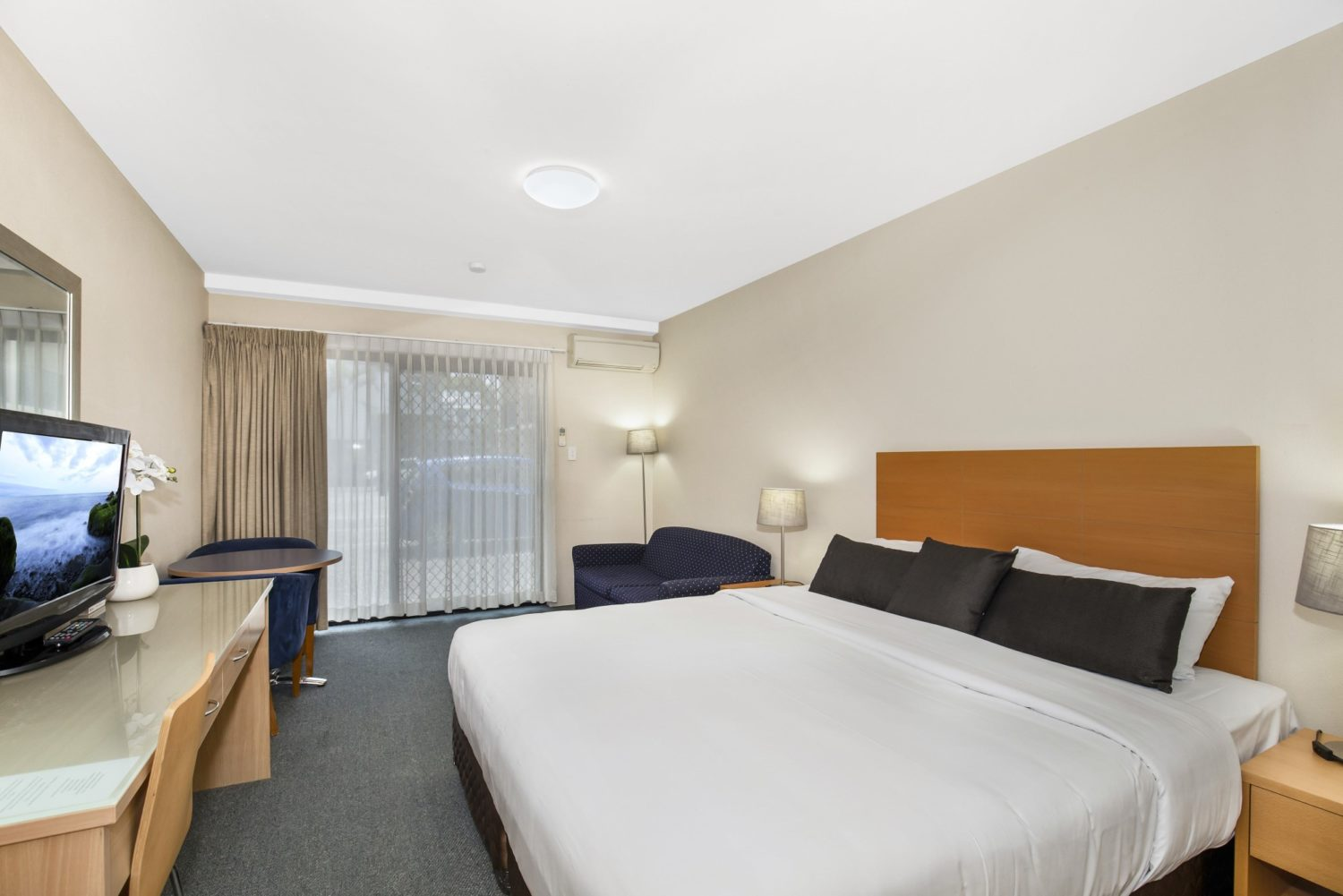 Brisbane-Airport-Motel-85 accommodation (3) (5)
