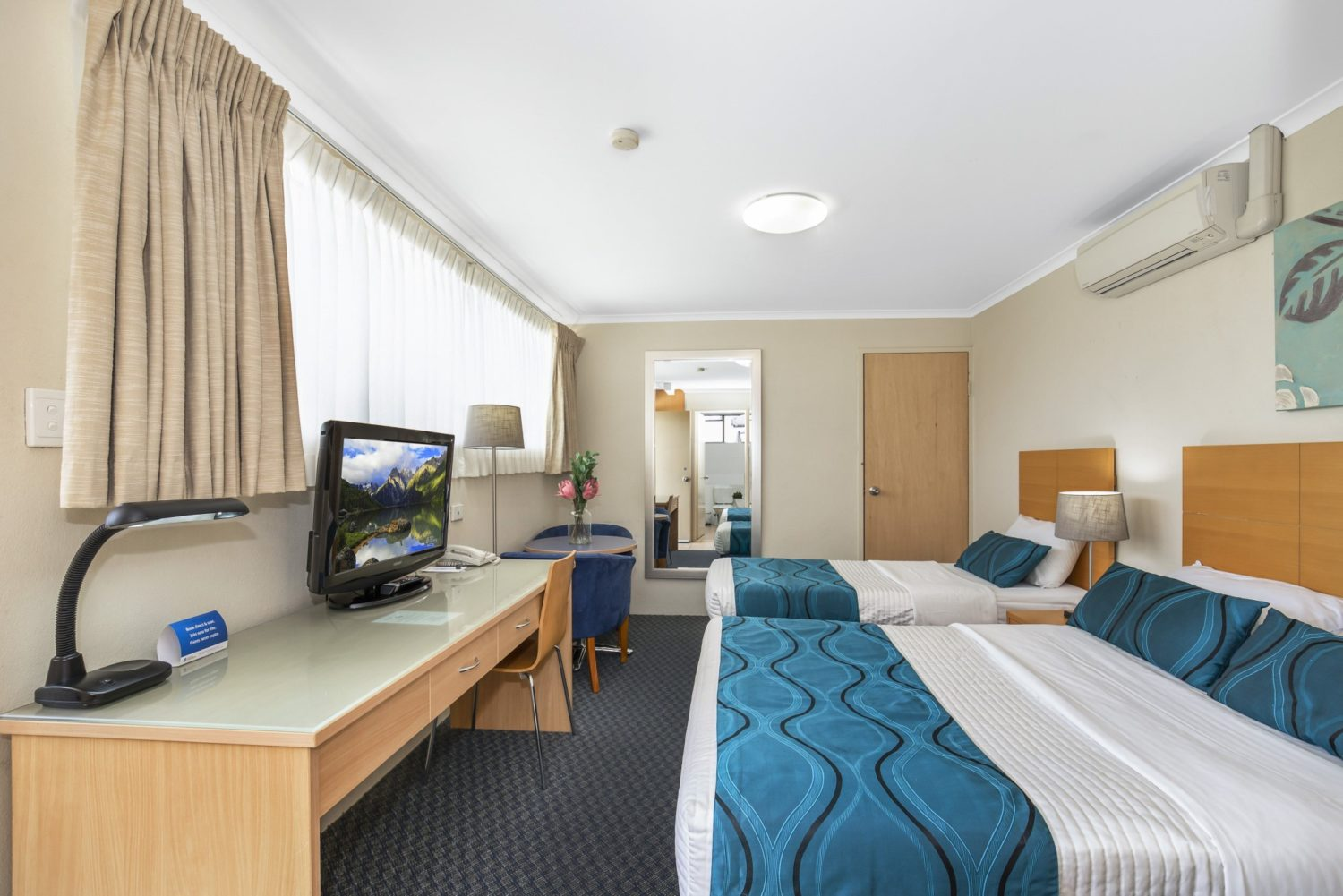 Brisbane-Airport-Motel-85 accommodation (3) (6)