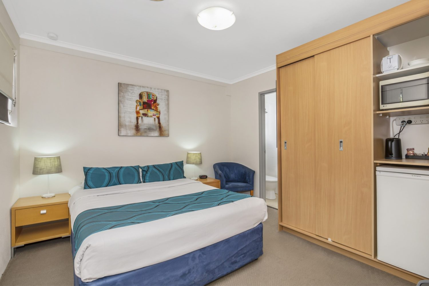 Brisbane-Airport-Motel-85 accommodation (3) (7)