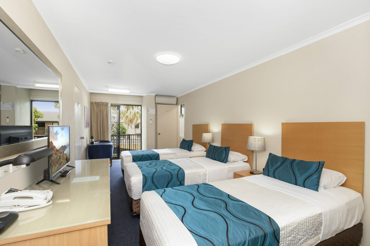 Brisbane-Airport-Motel-85 accommodation (4) (1)