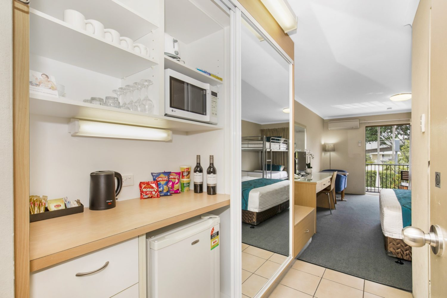 Brisbane-Airport-Motel-85 accommodation (4)