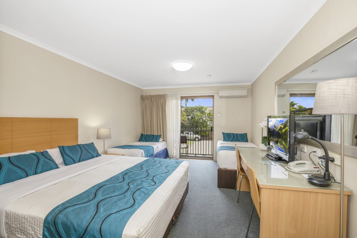 Brisbane-Airport-Motel-85 accommodation (4) (4)