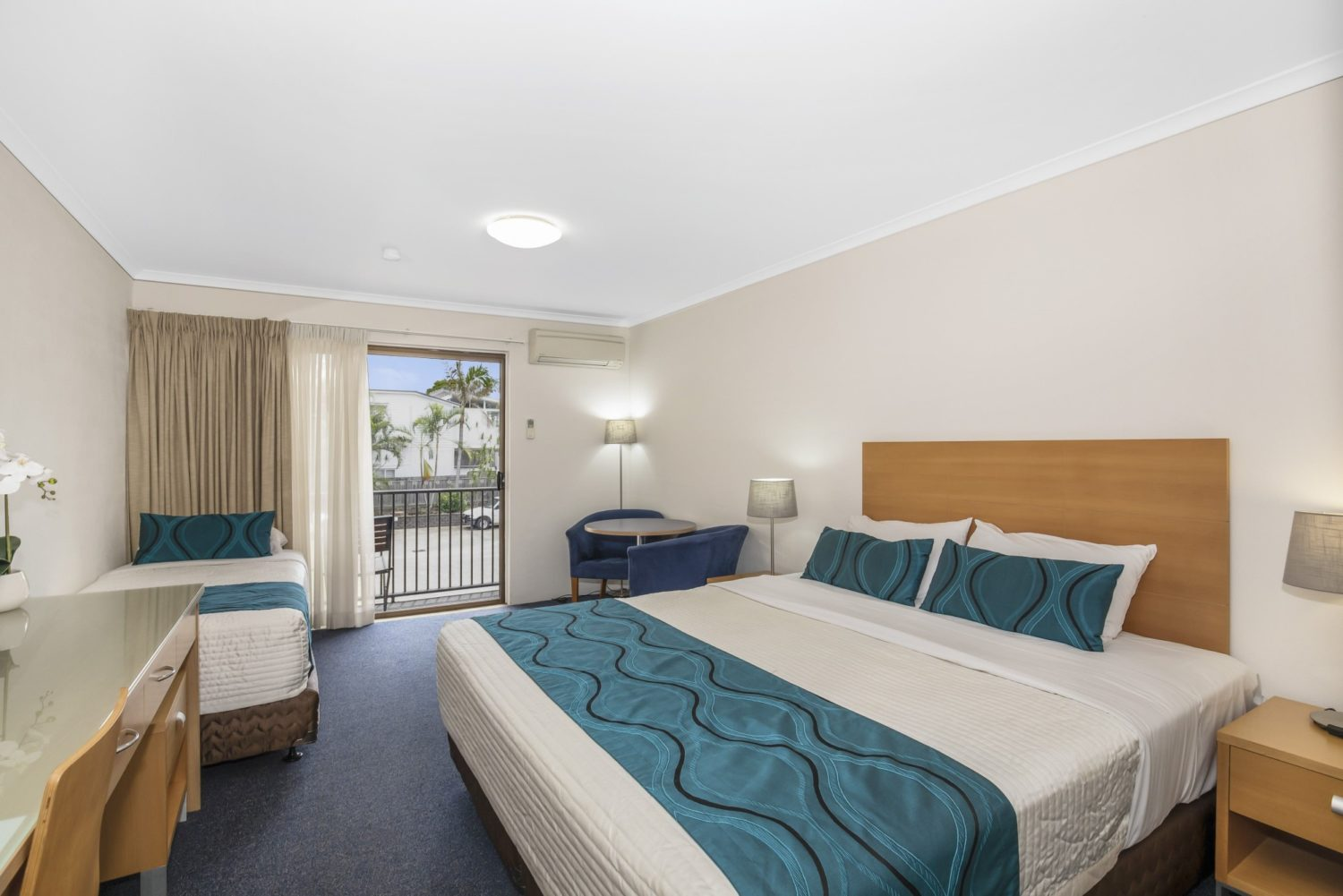 Brisbane-Airport-Motel-85 accommodation (5) (3)