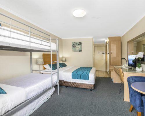 Brisbane-Airport-Motel-85 accommodation (5)
