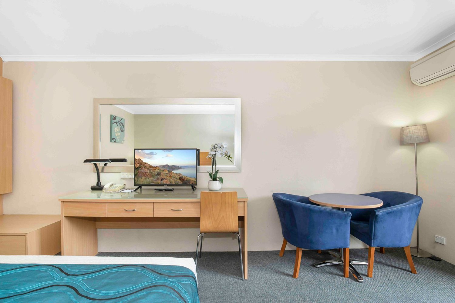 best-motel-near-brisbane-airport15
