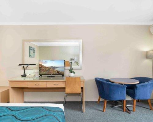 best-motel-near-brisbane-airport15