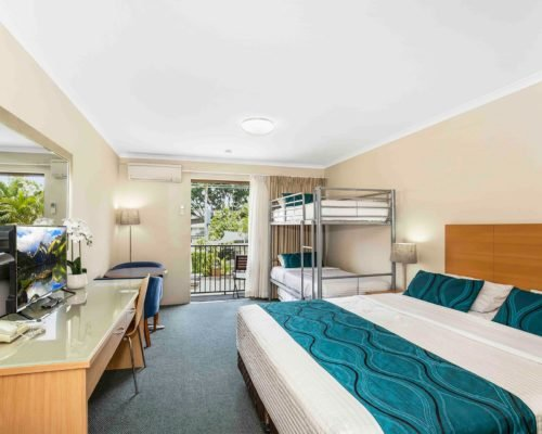 best-motel-near-brisbane-airport18