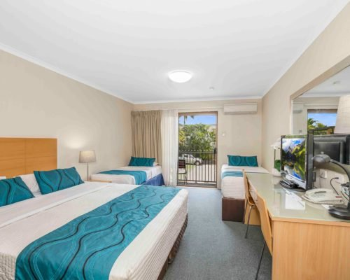 best-motel-near-brisbane-airport32