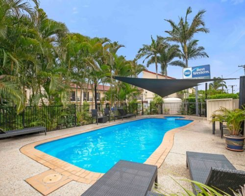 facilities-best-motel-near-brisbane-airport1