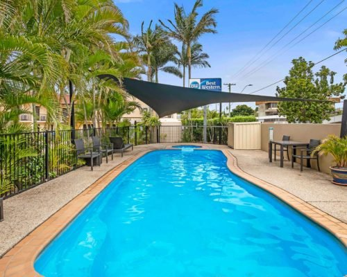 facilities-best-motel-near-brisbane-airport2
