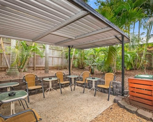 facilities-best-motel-near-brisbane-airport5