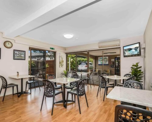 facilities-best-motel-near-brisbane-airport9